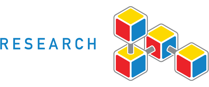 Blockchain Research Institute