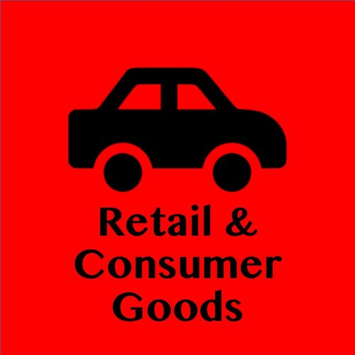 Retail and Consumer Goods