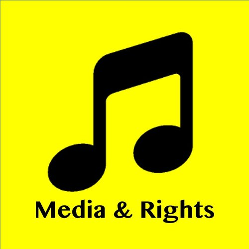 Media and Rights