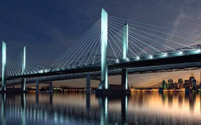 Nuco Builds Tokenized Blockchain 'Bridge' for Enterprise Applications