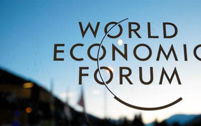 World Economic Forum & BRI Publish Blockchain Governance Report