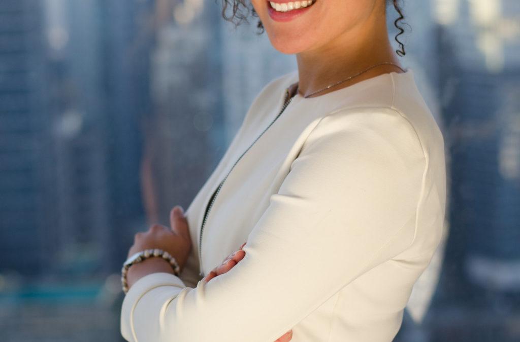 Iliana Oris-Valiente