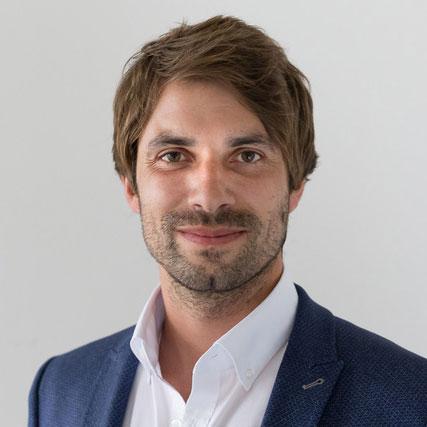 Dr. Stefan Hopf