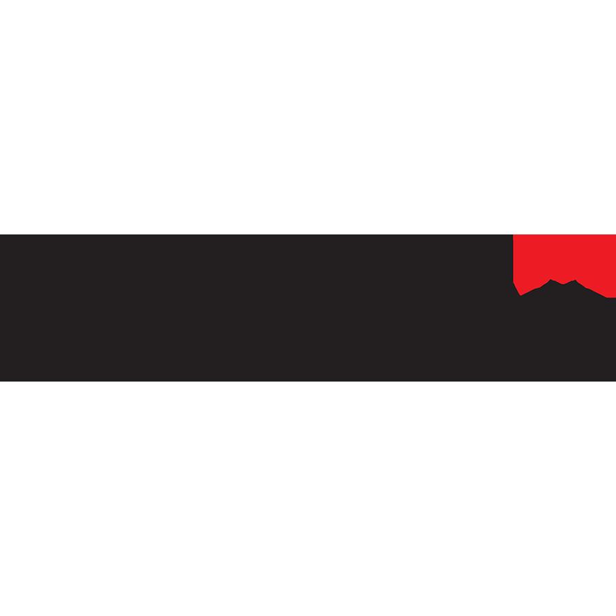 Canada (Testimonial)