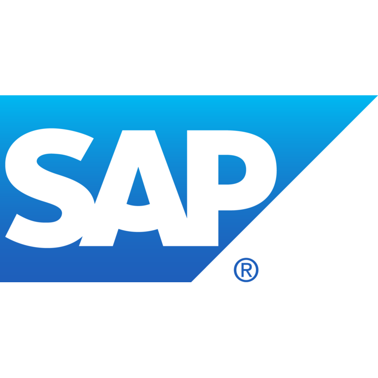 SAP Chief Innovation Officer (Testimonial)