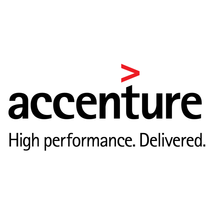 Accenture (Testimonial)