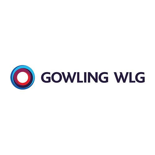 Gowling WLG Canada (Testimonial)