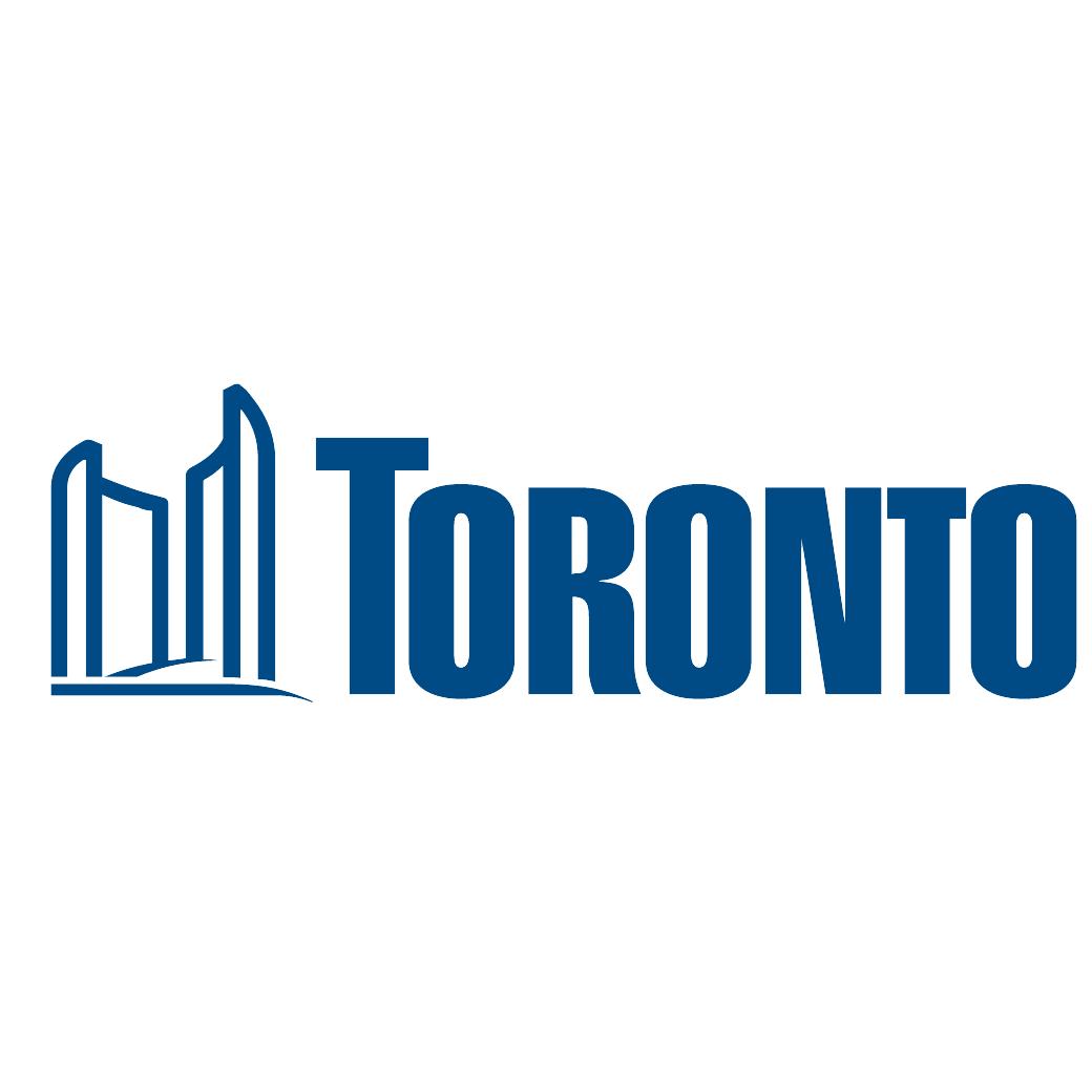Toronto  (Testimonial)