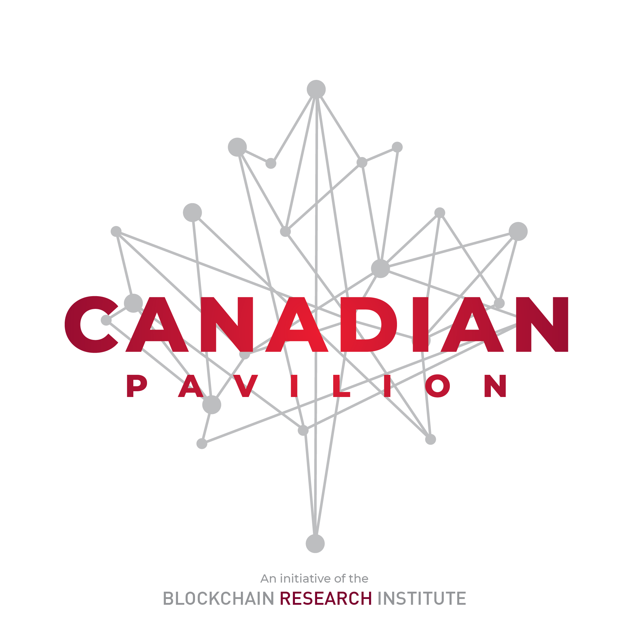 The Canadian Pavilion at Consensus 2018