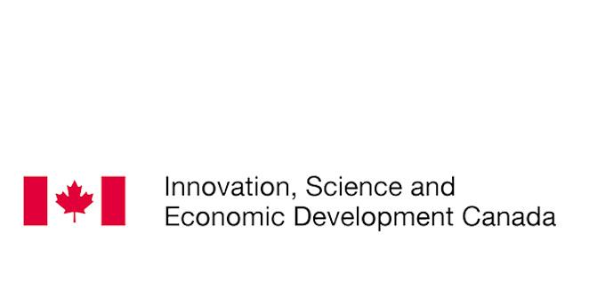 Innovation, Science and Economic Development Canada