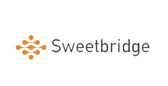 Sweetbridge