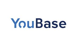 YouBase
