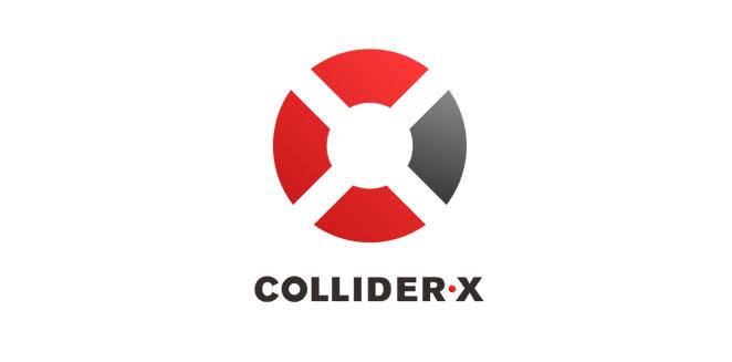 Collider X