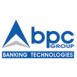BPC Group
