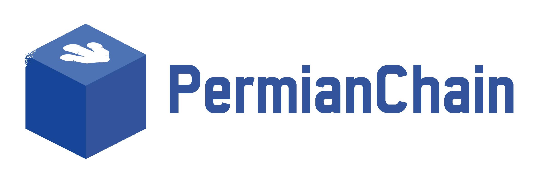 PermianChain