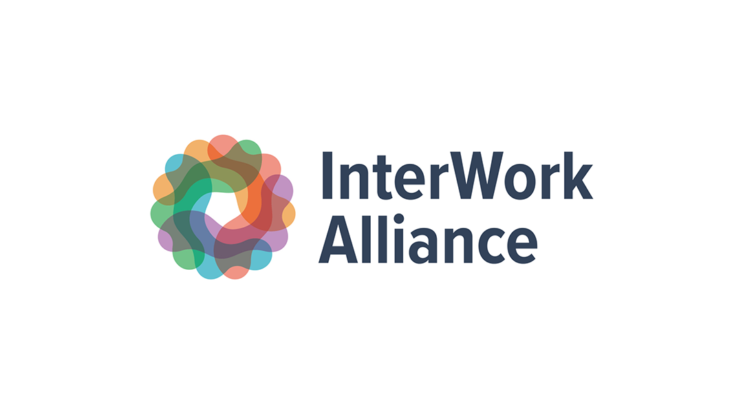 Blockchain Research Institute ™ Welcomes the Interwork Alliance as an Affiliate Member