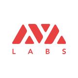 AVA Labs
