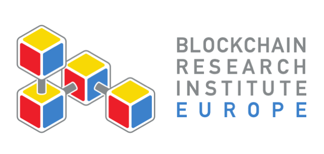 Blockchain Research Institute Partners with Blockwall to Launch Blockchain Research Institute Europe