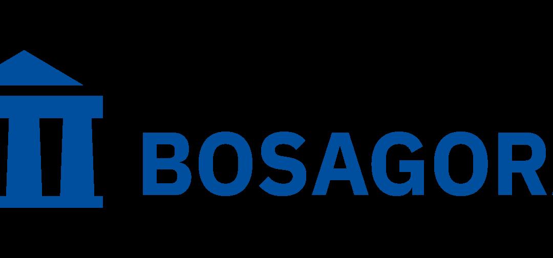 BOSAGORA